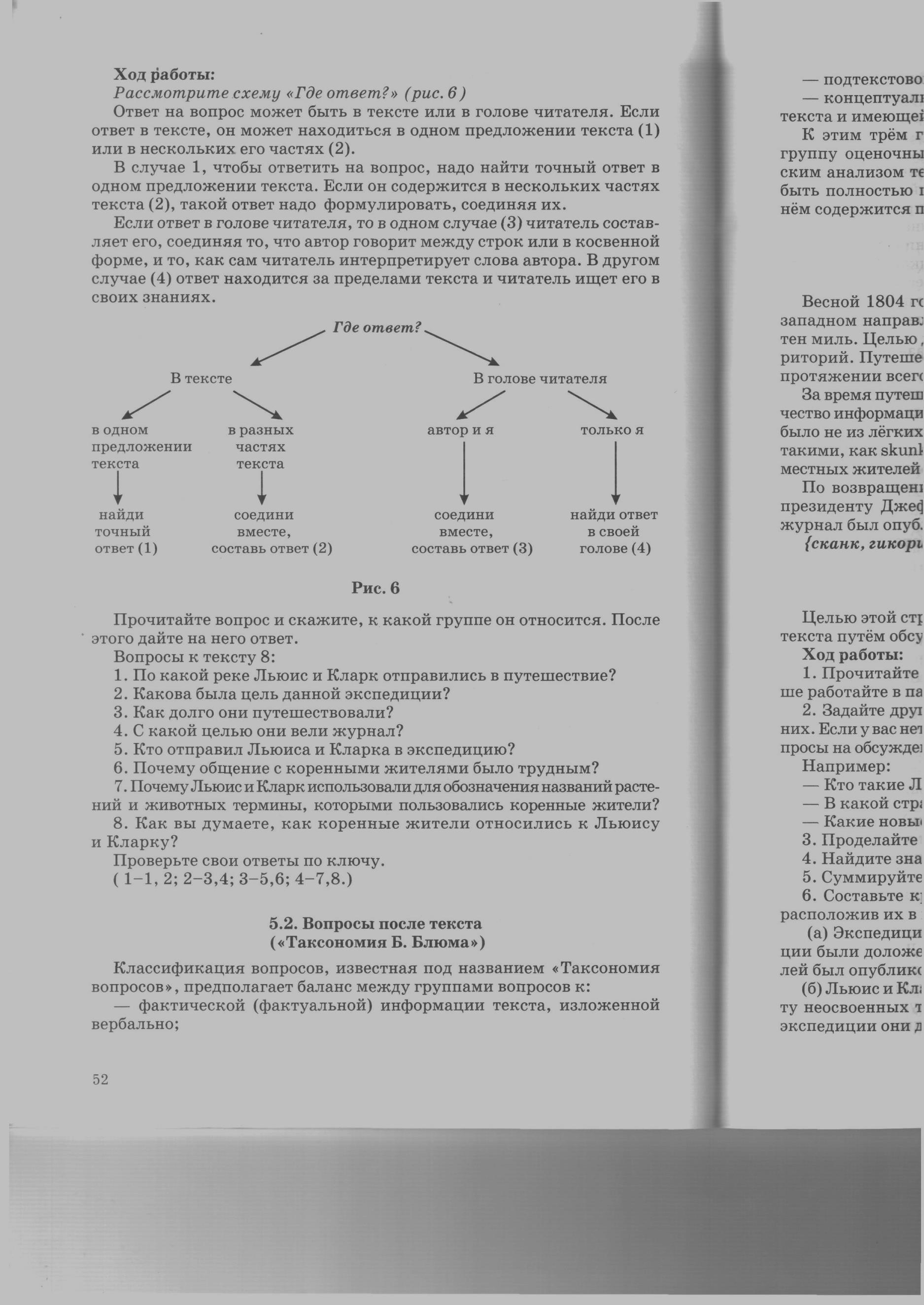 C:\Users\Марина\Desktop\Обучение стратегиям чтения в 5 - 9 классах_Сметанникова Н.Н\10031.jpg