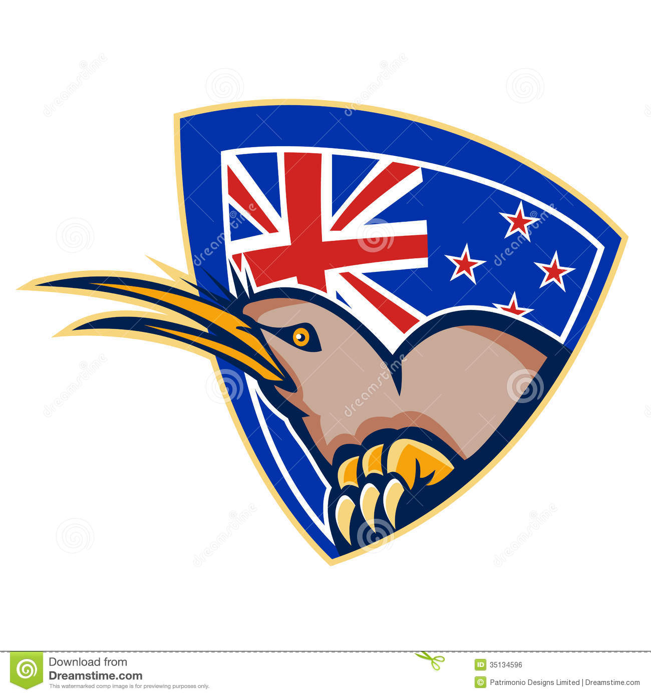 C:\Users\Asus\Desktop\kiwi-bird-new-zealand-flag-shield-retro-illustration-angry-head-viewed-side-background-set-inside-crest-done-35134596.jpg
