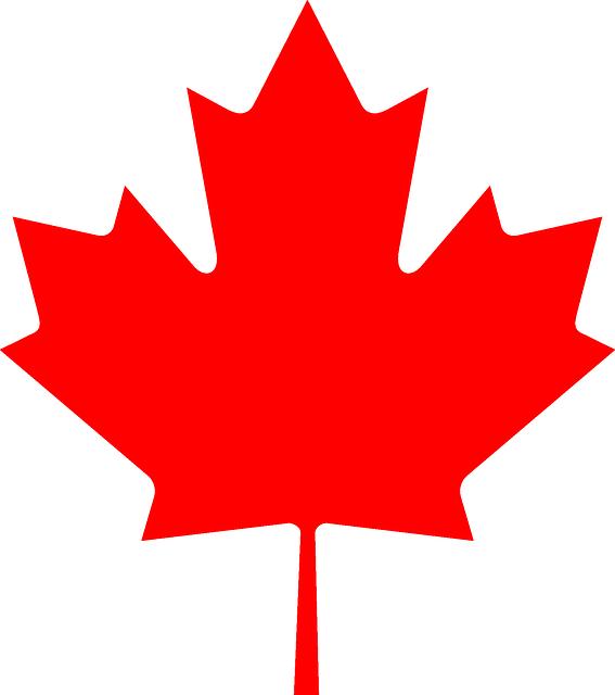 C:\Users\Asus\Desktop\flag-red-sign-outline-symbol-canada-leaf-cartoon.png