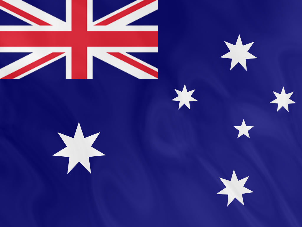 C:\Users\Asus\Desktop\Paternalism-Creeps-Up-in-Australia-R-18-Debate-2.jpg