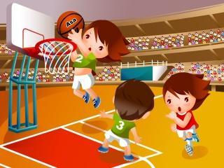 C:\Users\Алексей\Desktop\баскетбол.jpg