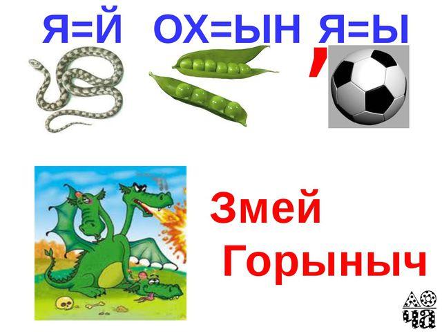 Дюймовочка Муха-Цокотуха
