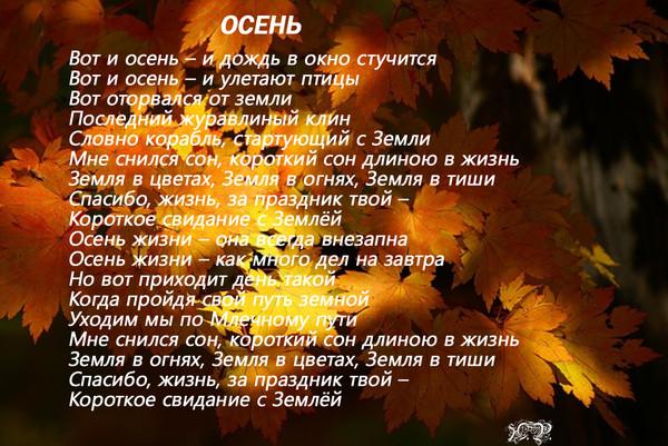 http://stat18.privet.ru/lr/0a249a0329f780c12fb1a06dbb163e3a