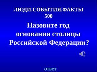 2015 – ГОД ЛИТЕРАТУРЫ 100 Кто представлен на официальном логотипе Года литер