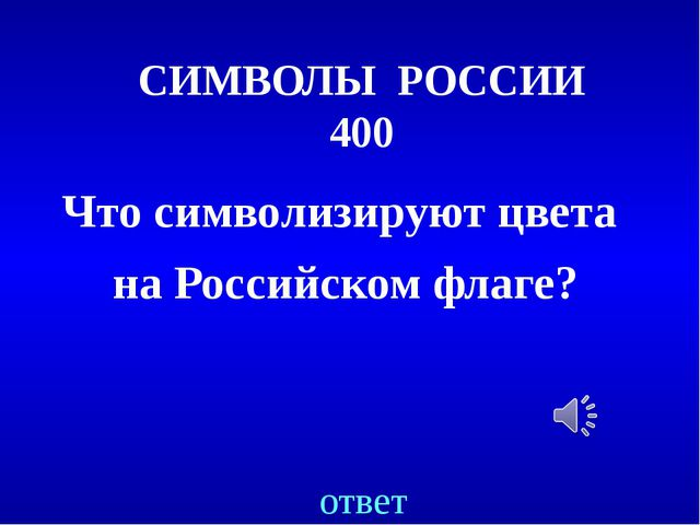 ЛЮДИ.СОБЫТИЯ.ФАКТЫ 400 ответ В каком году была принята действующая Конституци...