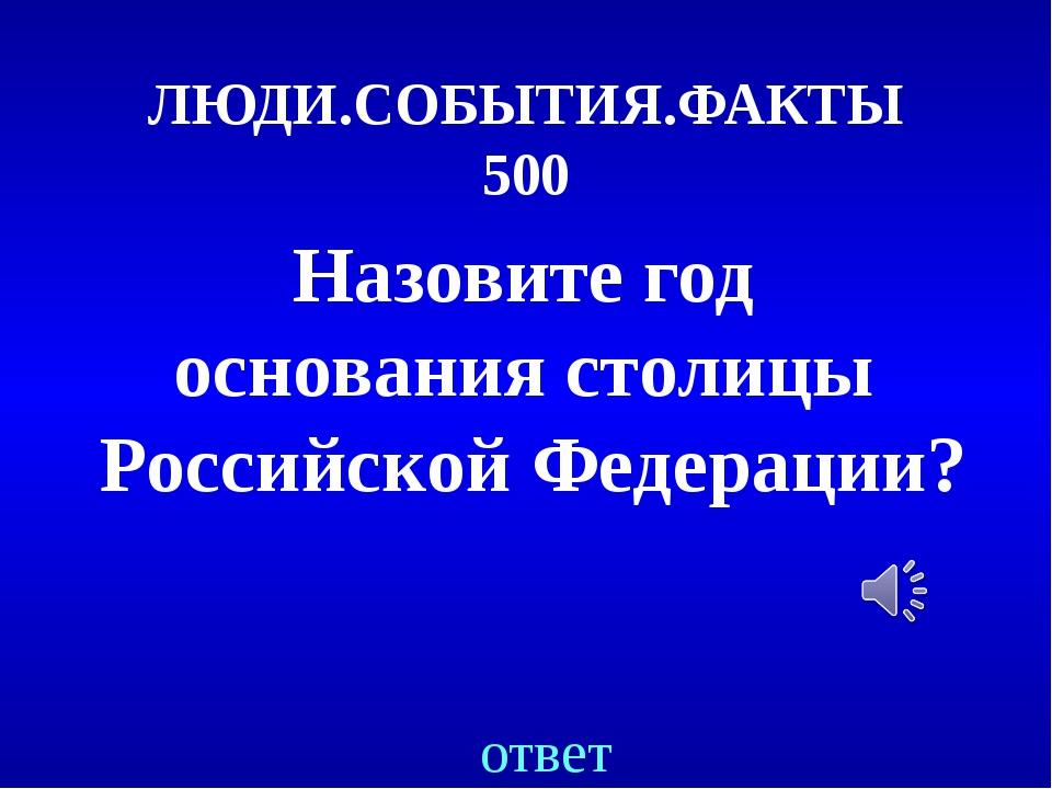 2015 – ГОД ЛИТЕРАТУРЫ 100 Кто представлен на официальном логотипе Года литер...
