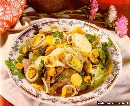 http://kulinar.ucoz.net/_pu/1/67420.jpg