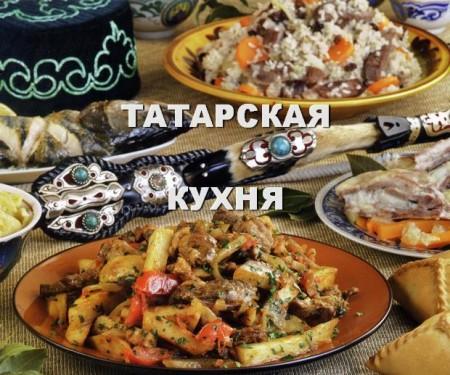 http://izzhizni.ru/_bl/64/80526632.jpg