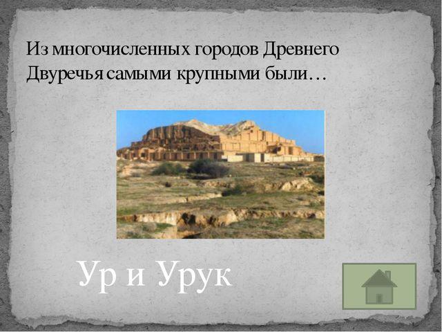 Ассирия Это государство было расположено в верхнем течении Тигра и богато зал...