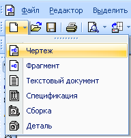 hello_html_m10ed062b.png