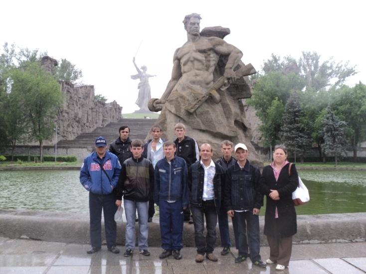 I:\фото 2013 год\экскурсии\20.06.13 Волгоград\DSC05867.JPG