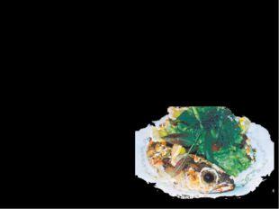 Технологические свойства белков -гидратация (набухание) -дегидратация -гидрол