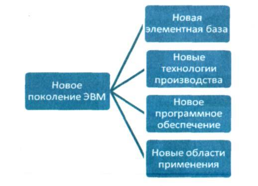 hello_html_27ceb76b.jpg