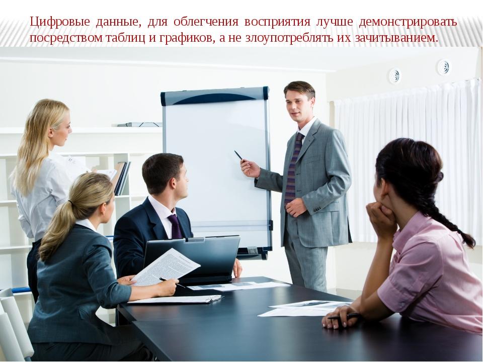Erp team presentation meeting