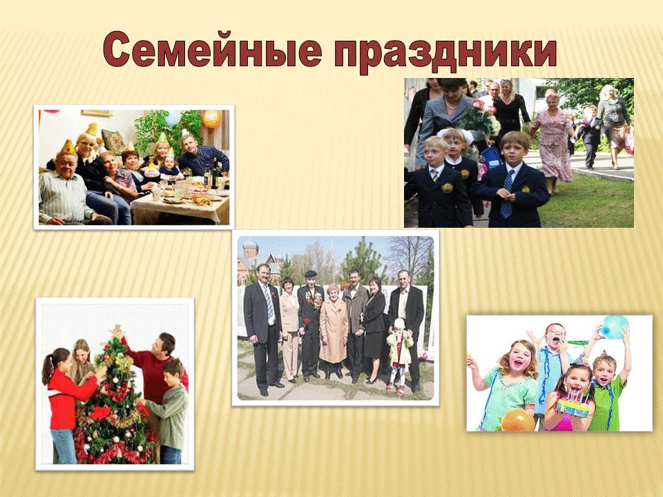 http://tvov.ru/tw_files2/urls_1/1/d-183/183_html_1d1e3df6.png