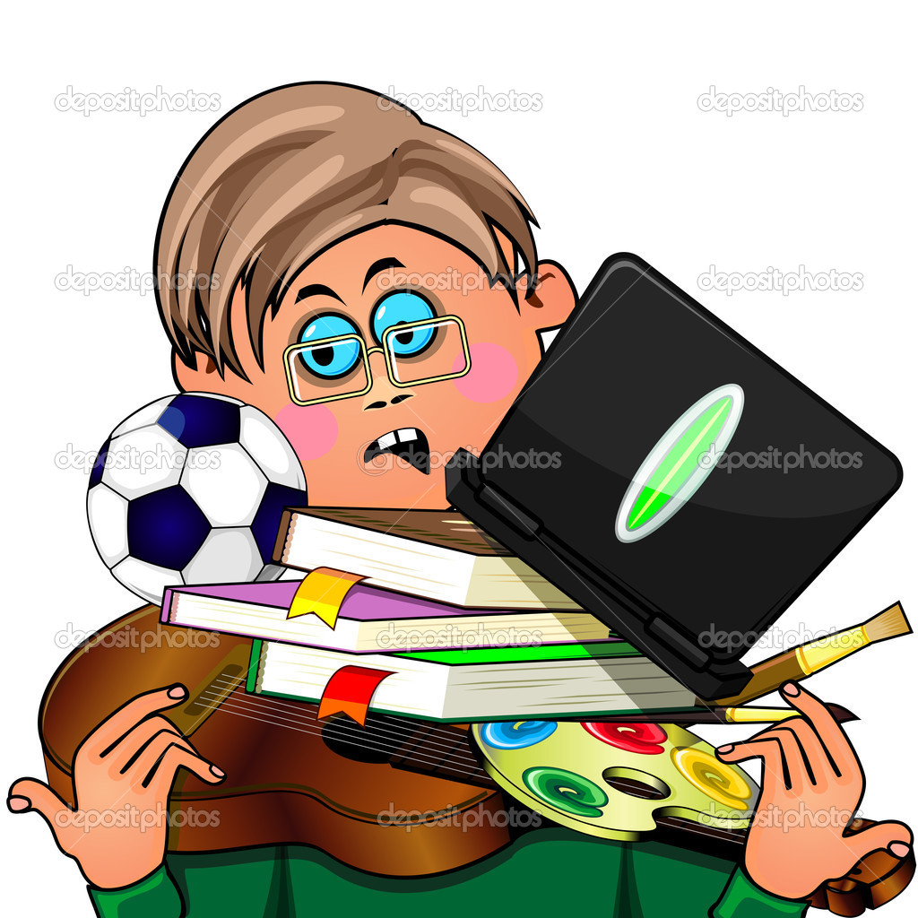 http://st.depositphotos.com/1744464/1336/v/950/depositphotos_13369123-Extremely-busy-student.jpg