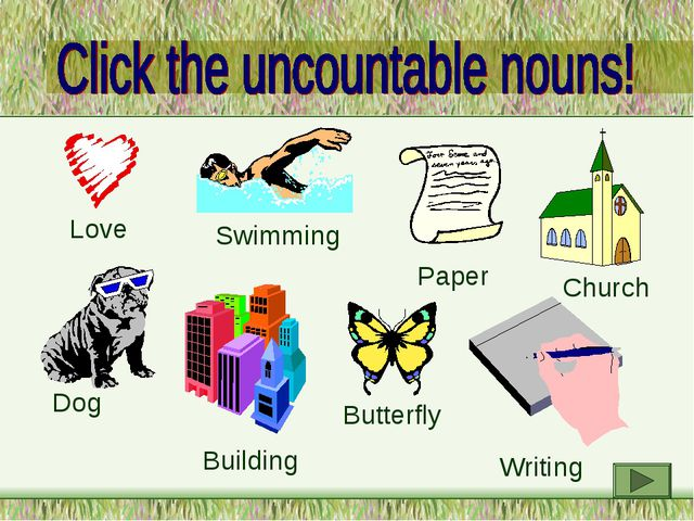 Love Swimming Paper Butterfly Dog Writing Church Building