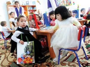 http://makala.kz/wp-content/uploads/2011/11/2011-11-02_110333-300x225.jpg