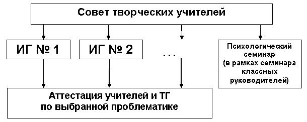 hello_html_24776b02.png