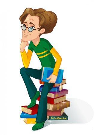 http://www.doskaurala.ru/orimg/82929-student.jpg