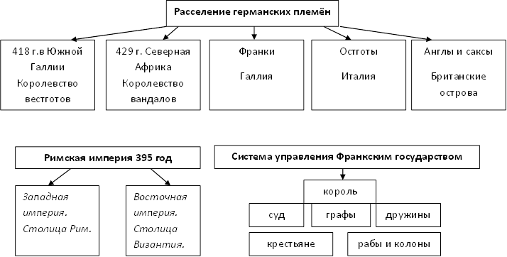 http://tak-to-ent.net/images/ist/1/image001.png