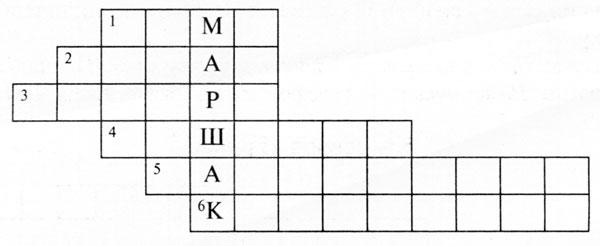 http://kladraz.ru/images/ris16.jpg