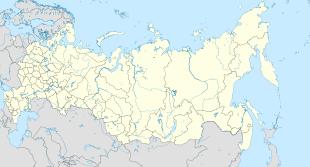 Новое Семёновское (Тверская область) (Россия)