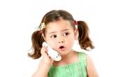 Развитие речи ребенка 3-х лет