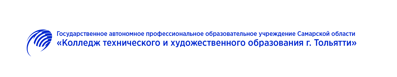 hello_html_5198abf4.jpg