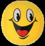C:\Users\1\Desktop\igrushka_antidepressant_smajjlik.png