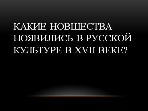 hello_html_443e5107.png