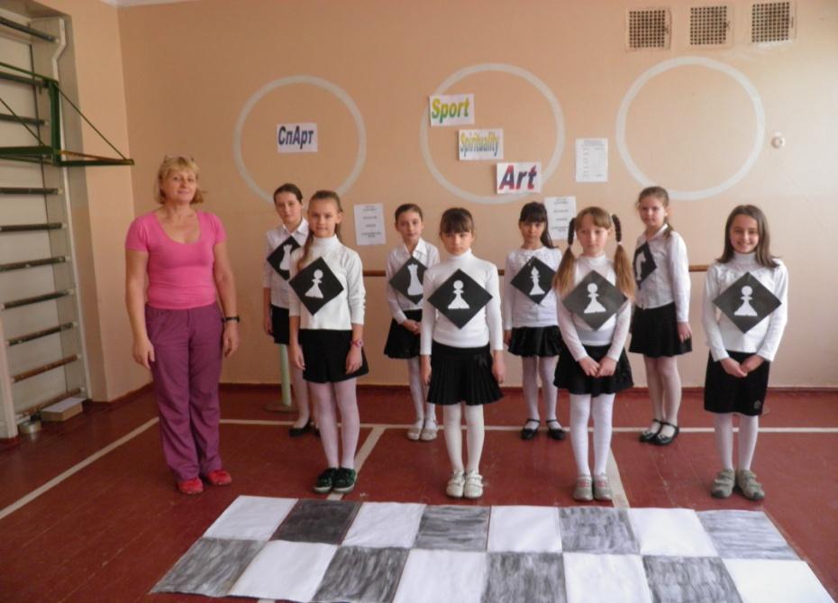 E:\Спорт\шахмати 4 клас фото\P4062258.JPG