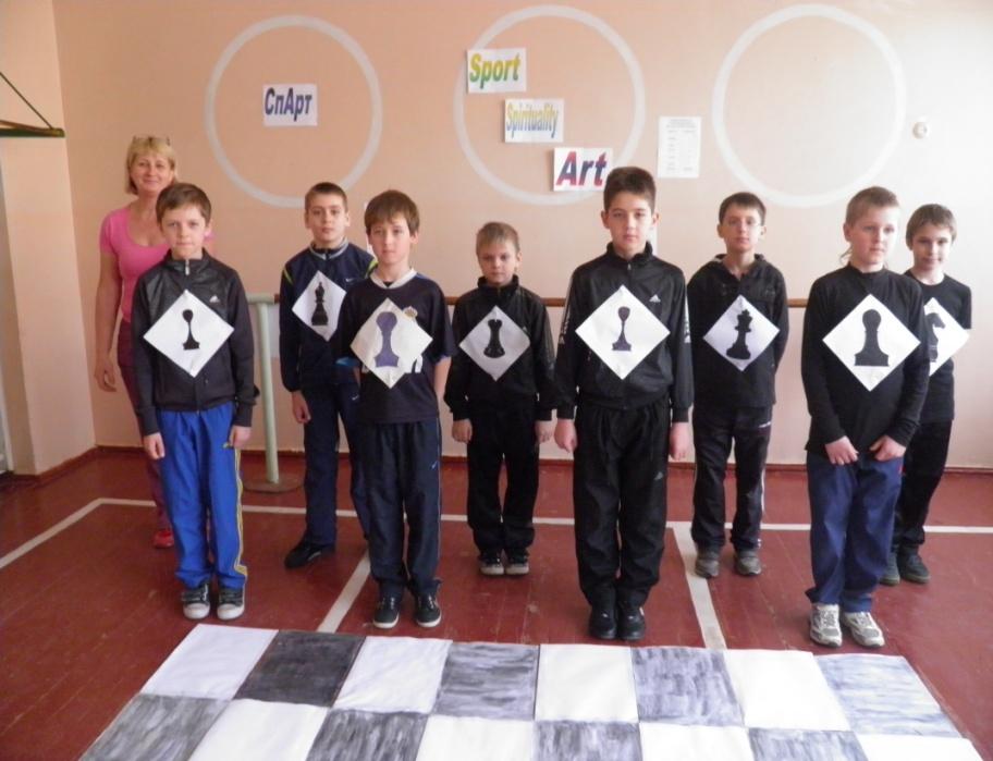 E:\Спорт\шахмати 4 клас фото\P4062259.JPG