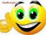 hello_html_m7e97946f.jpg
