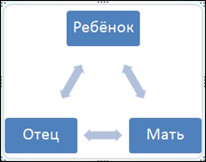 http://www.b17.ru/foto/uploaded/572086ddac4a2b346f77409f1dab6f93.png