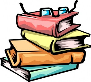 C:\Users\user\Desktop\Мои документы\КАРТИНКИ\books-300x269.jpg