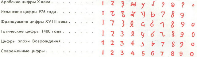 таблица_resize