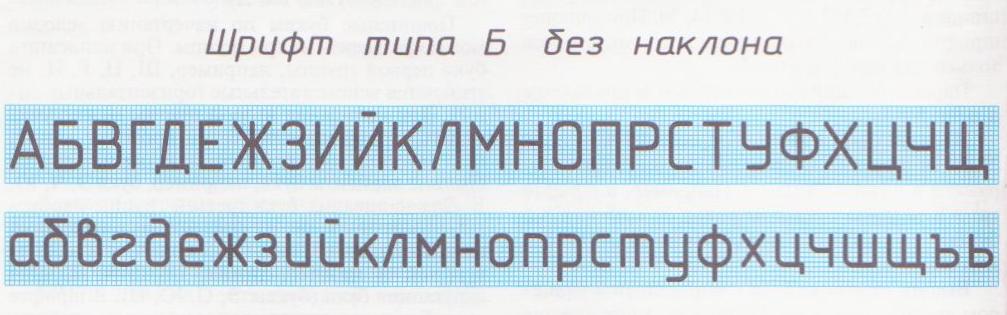 hello_html_m65b0f75.png