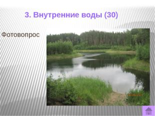 4. Животные (10) Это животное, повсеместно и широко распространённое по терри