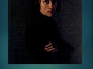 Ференц Лист Венг. композитор, пианист, дирижёр. «Фауст-симфония», 13 симф. по