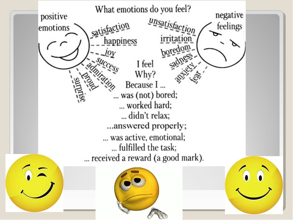 essays on emotion