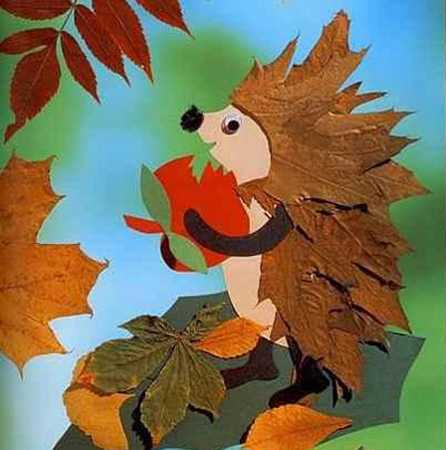 http://1.lushome.com/wp-content/uploads/2012/11/recycled-crafts-kids-room-decorating-fall-leaves-15.jpg