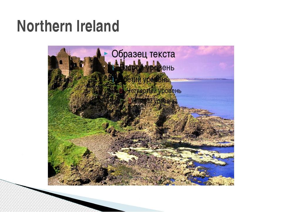 Northern Ireland