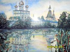 http://festival.1september.ru/articles/550374/img4.jpg