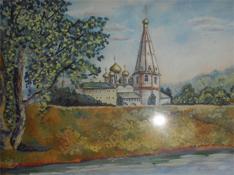 http://festival.1september.ru/articles/550374/img5.jpg
