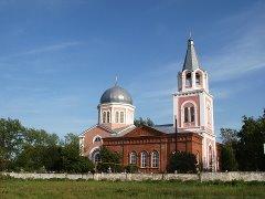 http://pochinki-okrug.blagochin.ru/files/2015/04/266-2.jpg