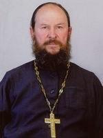 http://pochinki-okrug.blagochin.ru/files/2013/02/%D0%BE2.jpg