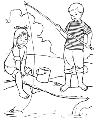 http://thekidscoloringpages.com/wp-content/uploads/2012/06/Fishing-activities-in-the-Summer-Coloring-Pages.gif