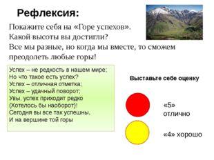 Домашнее задание Задание 1 «От теории к практике» стр. 8 учебника Спасибо все