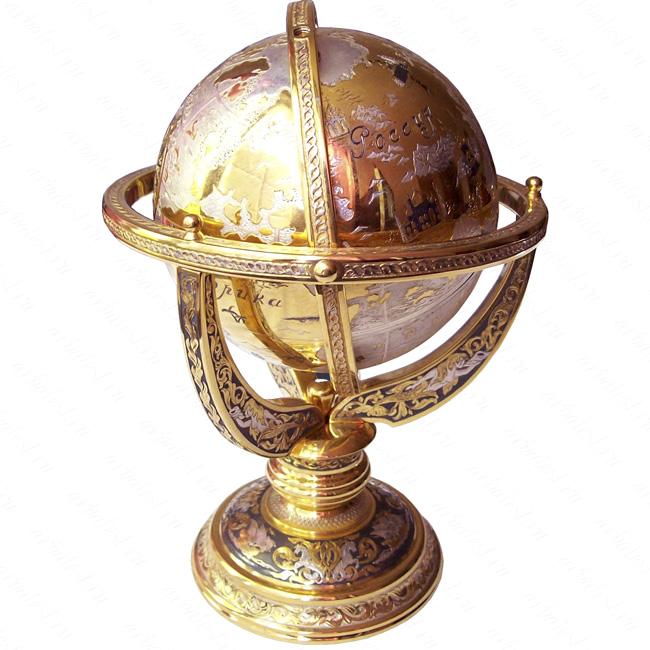 globus1.jpg